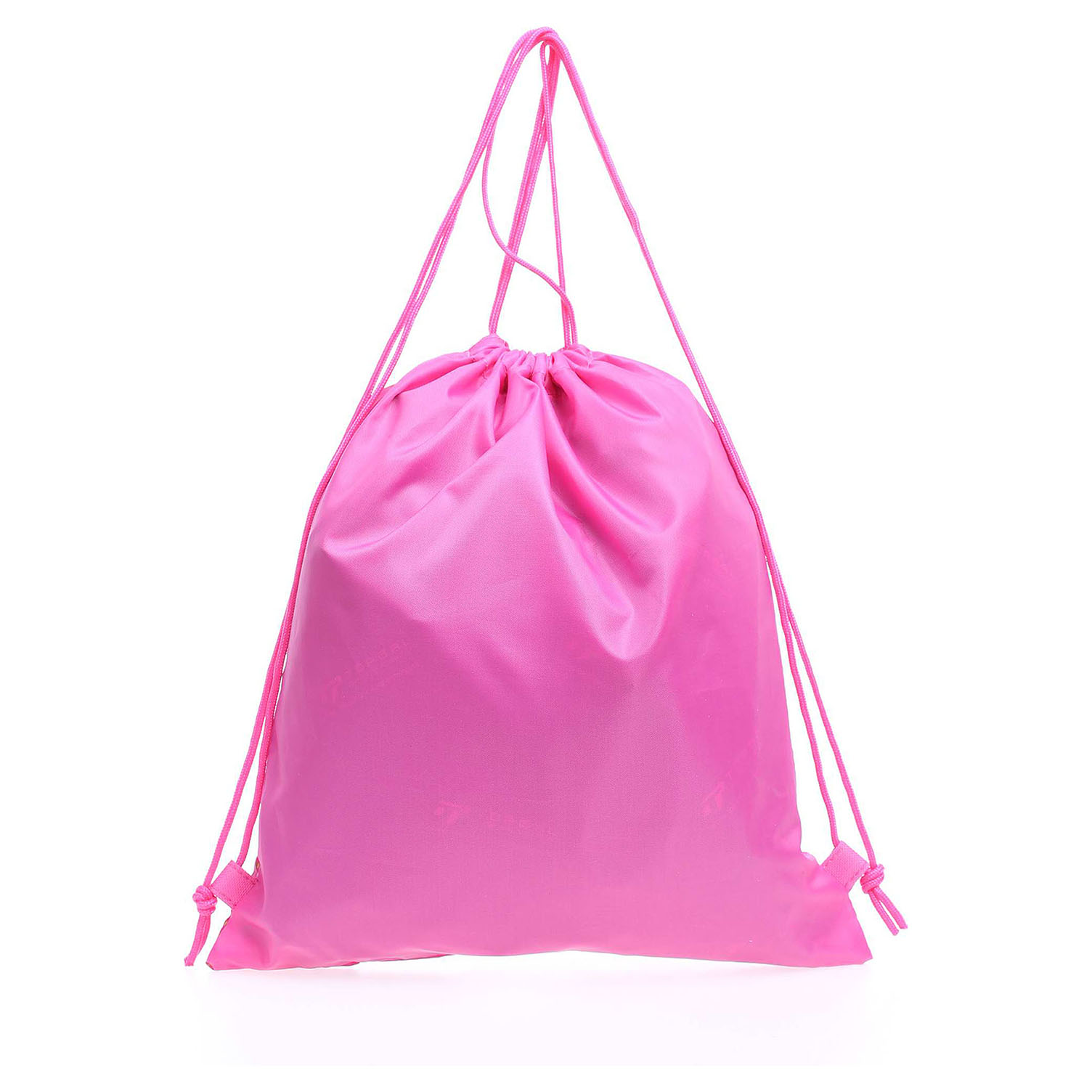 Hello Kitty 15345 fuxia dětský batoh