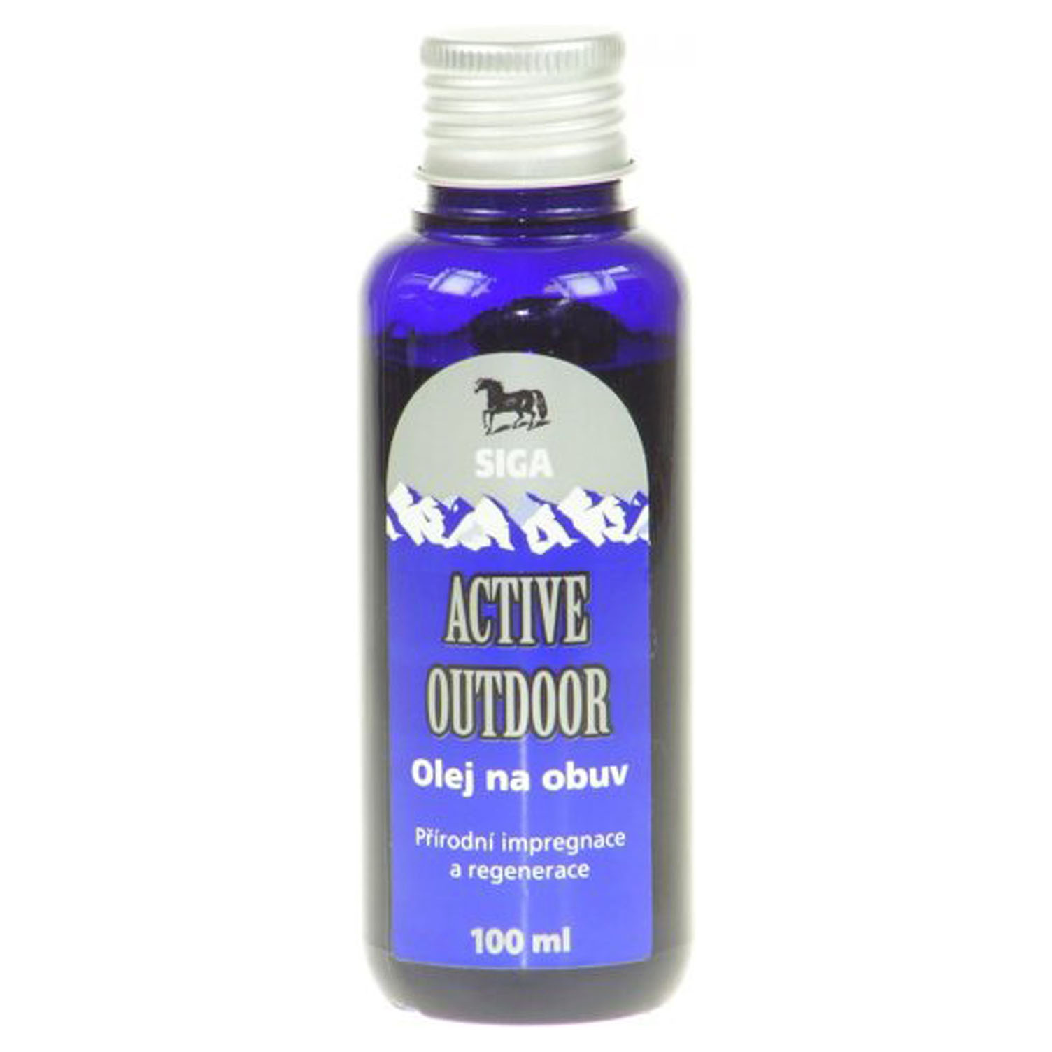 Siga Active Outdoor
