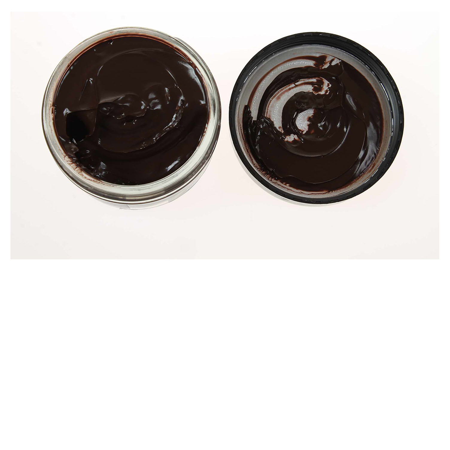 Woly dark brown krém 50ml