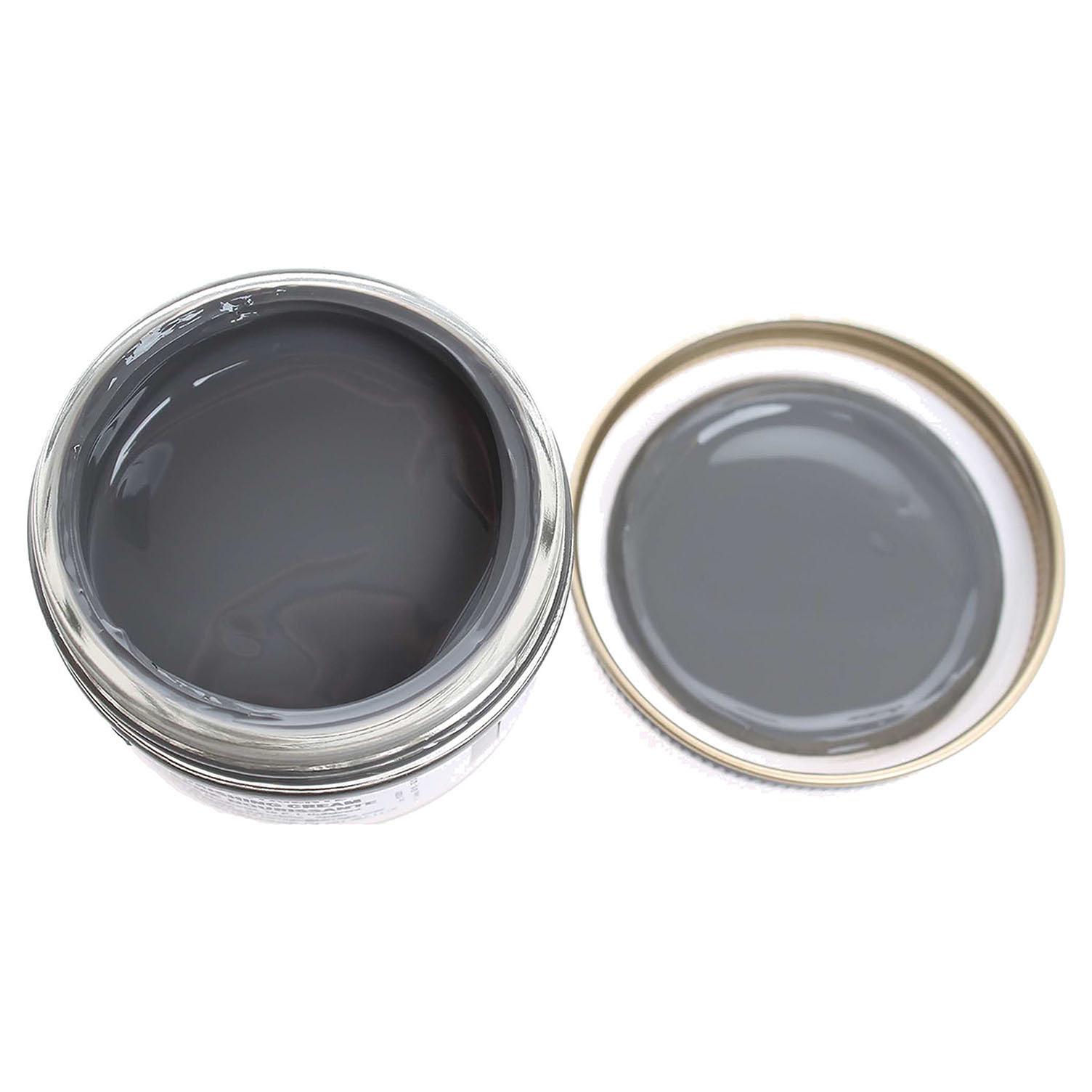 Tarrago dark grey krém na obuv 1