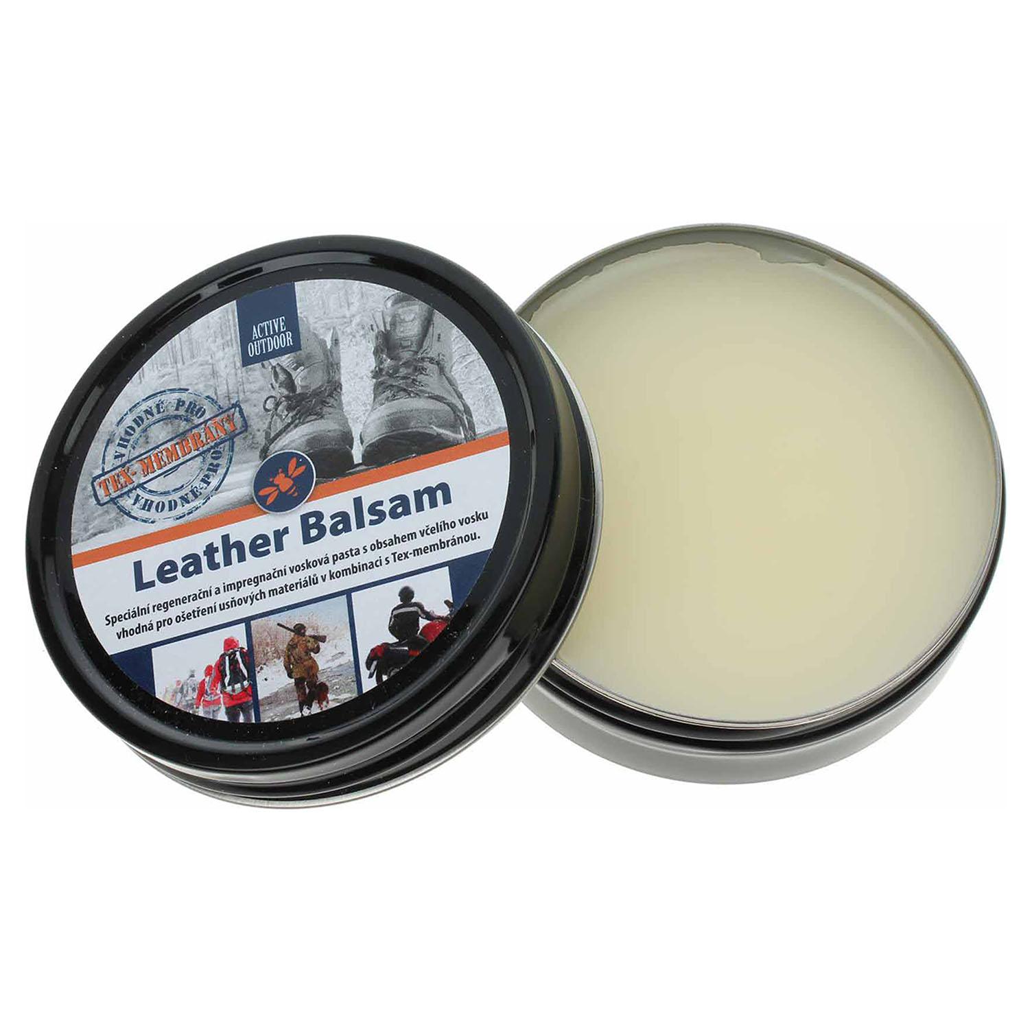 Siga Active Outdoor neutral