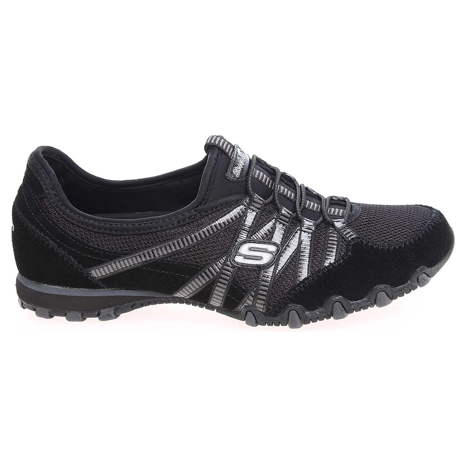 Ecco Skechers Hot-Ticket black-charcoal 23200218