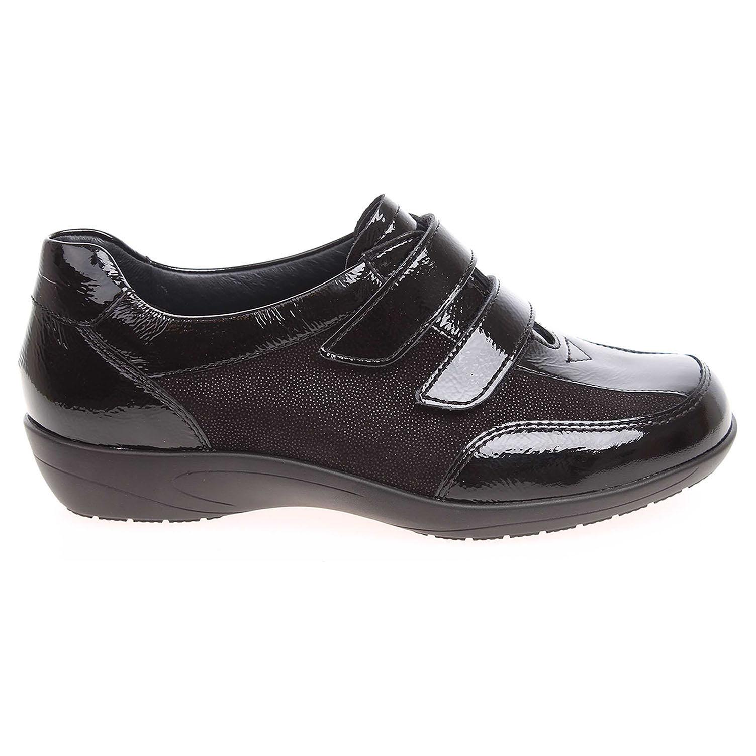 Ara dámská obuv 47579-05 černé 38