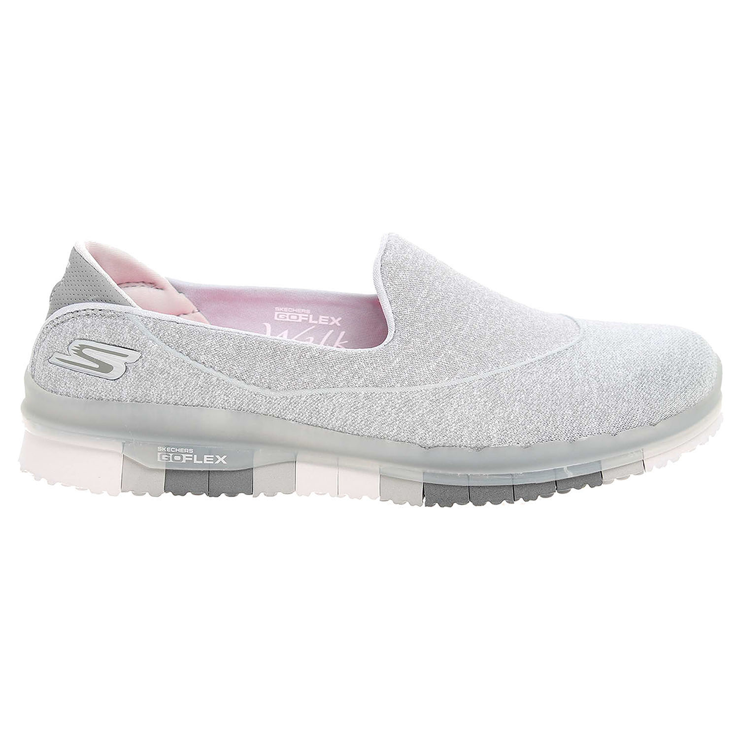 Skechers Go Flex gray 40
