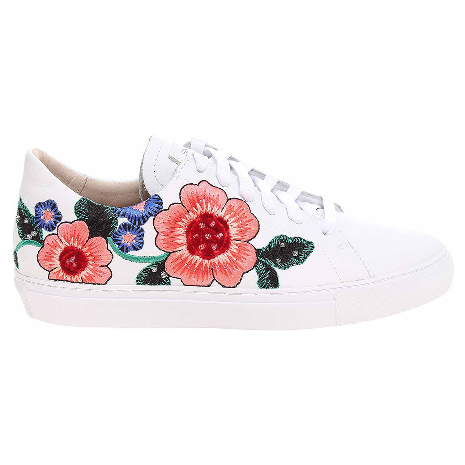 Ecco Skechers Vaso-Flor white 23200705