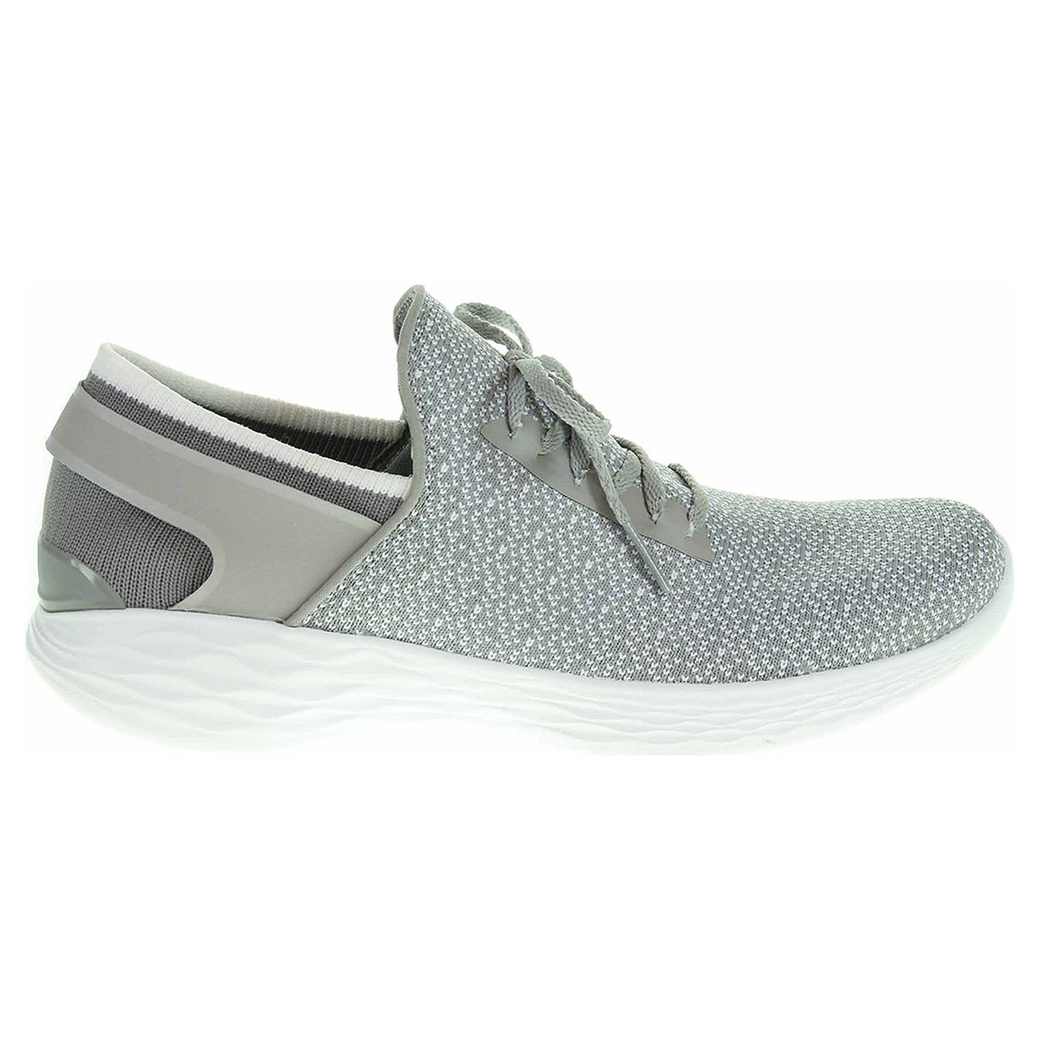 Ecco Skechers You - Inspire gray 23200729