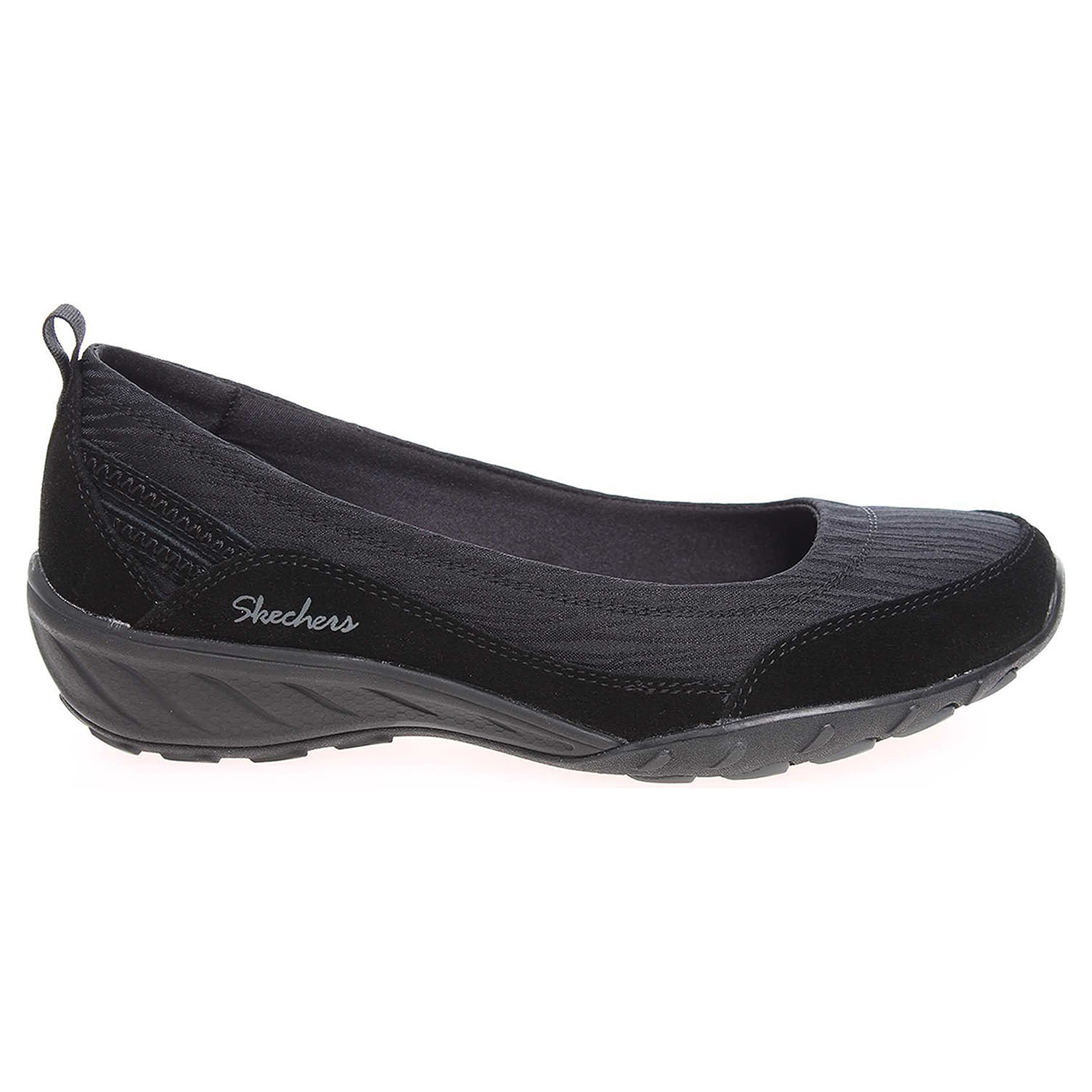 Skechers Dressed Up black 36