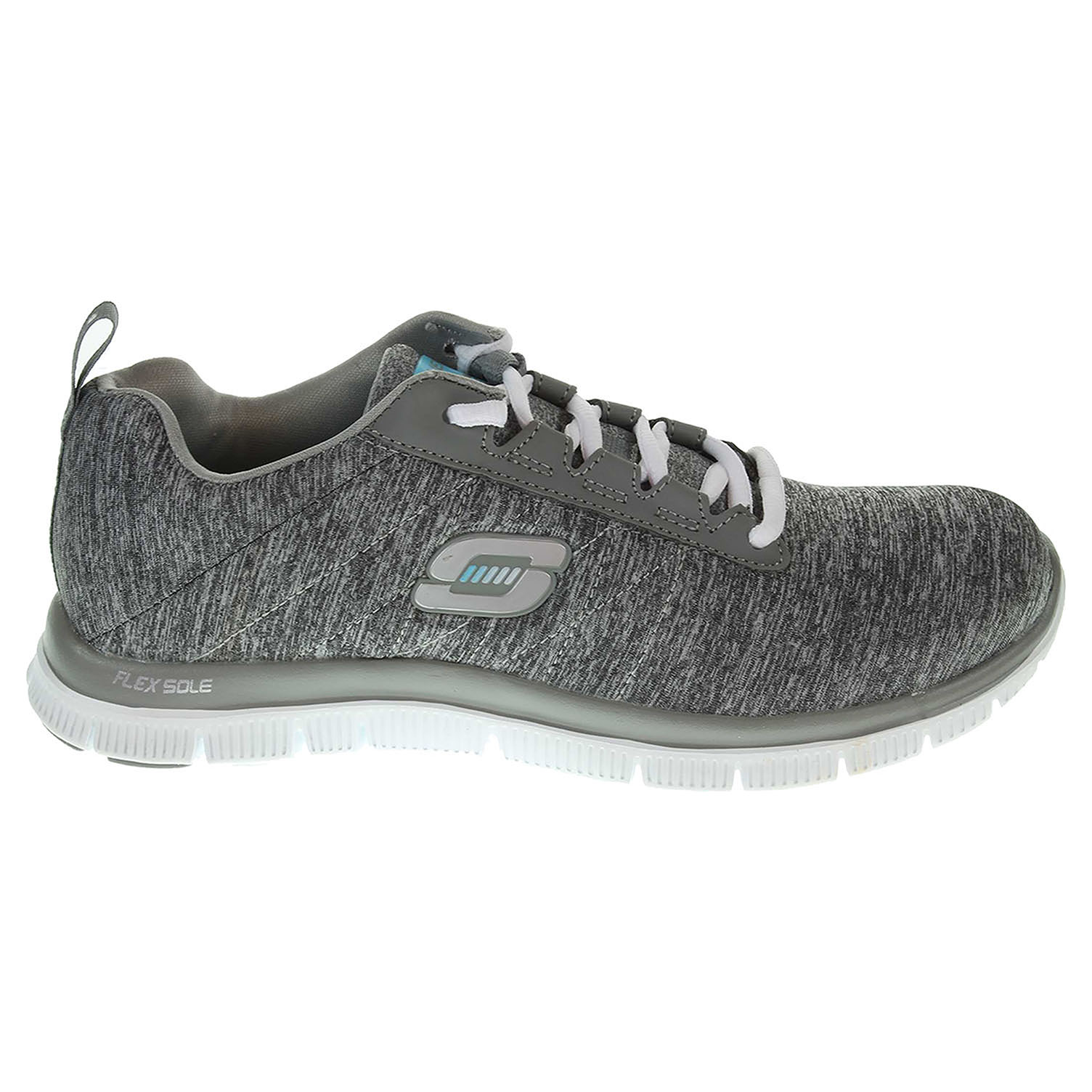 Skechers Next Generation gray 38