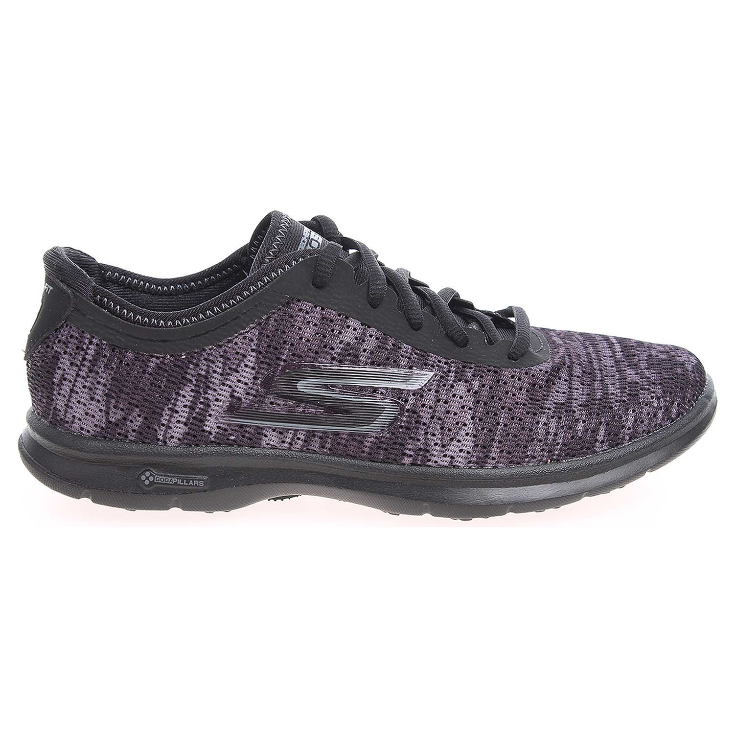 Skechers Go Step black 39
