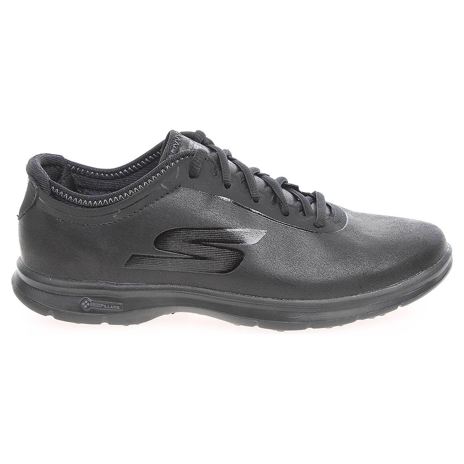 Skechers Go Step Superior black 37