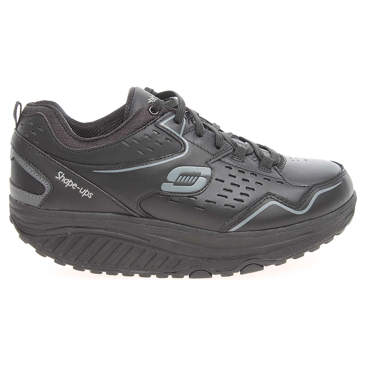 Skechers Perfect Comfort black 39,5