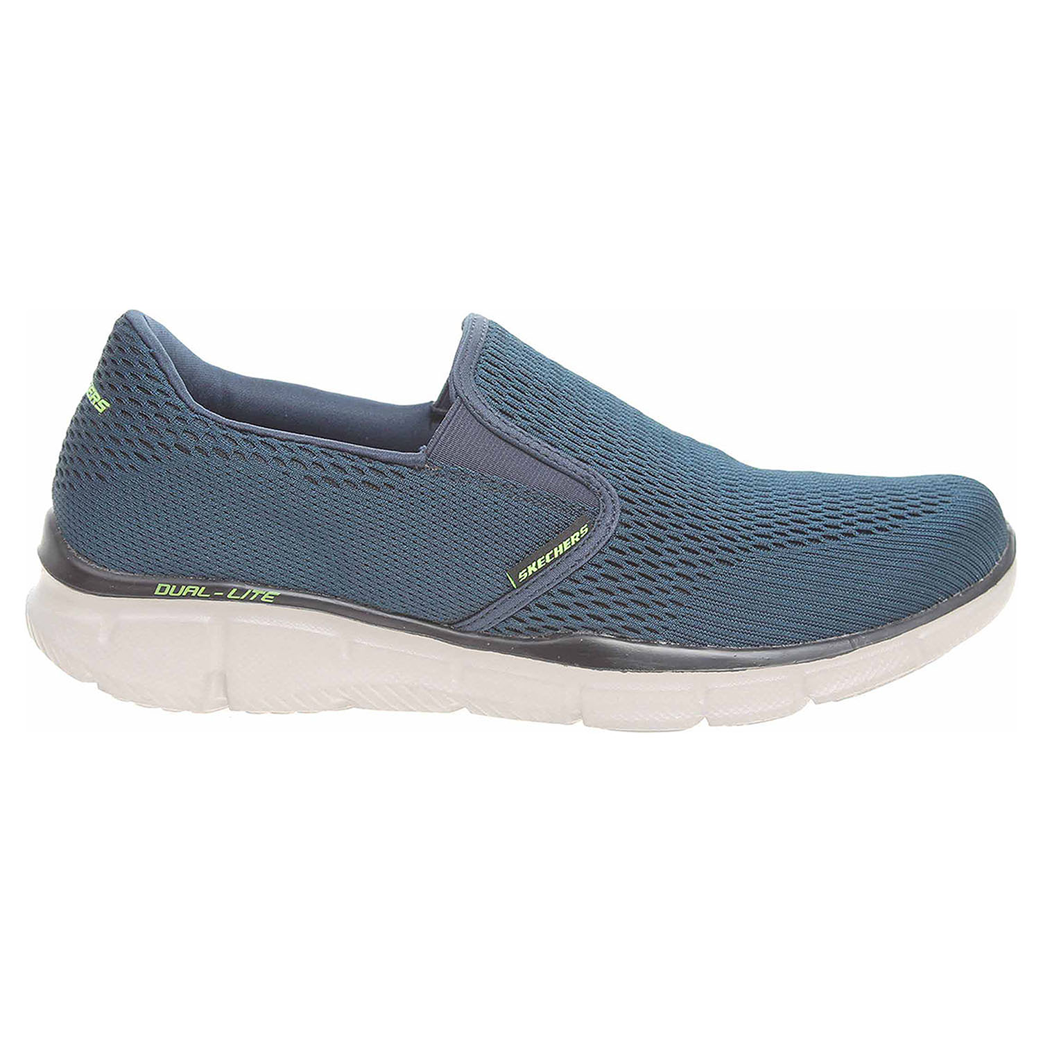 Ecco Skechers Equalizer - Double Play navy 24000463