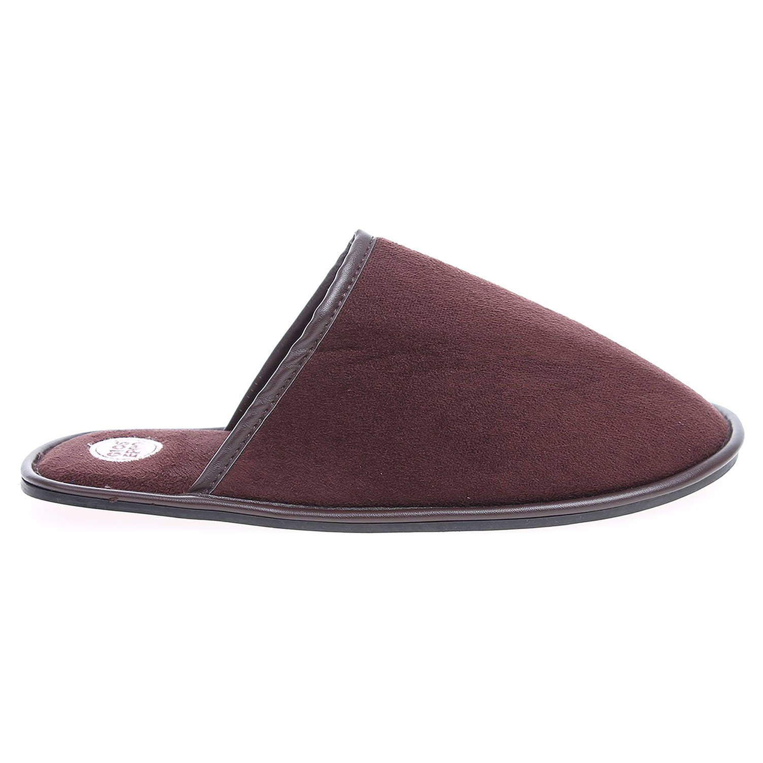 Gioseppo Honor pánské domácí pantofle 41