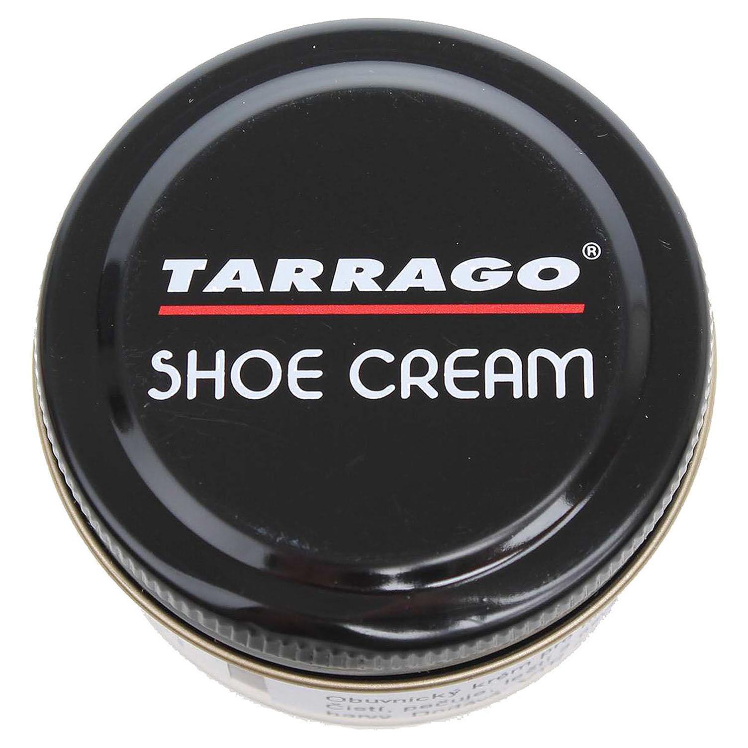 Ecco Tarrago krém na obuv kakaový 12601545