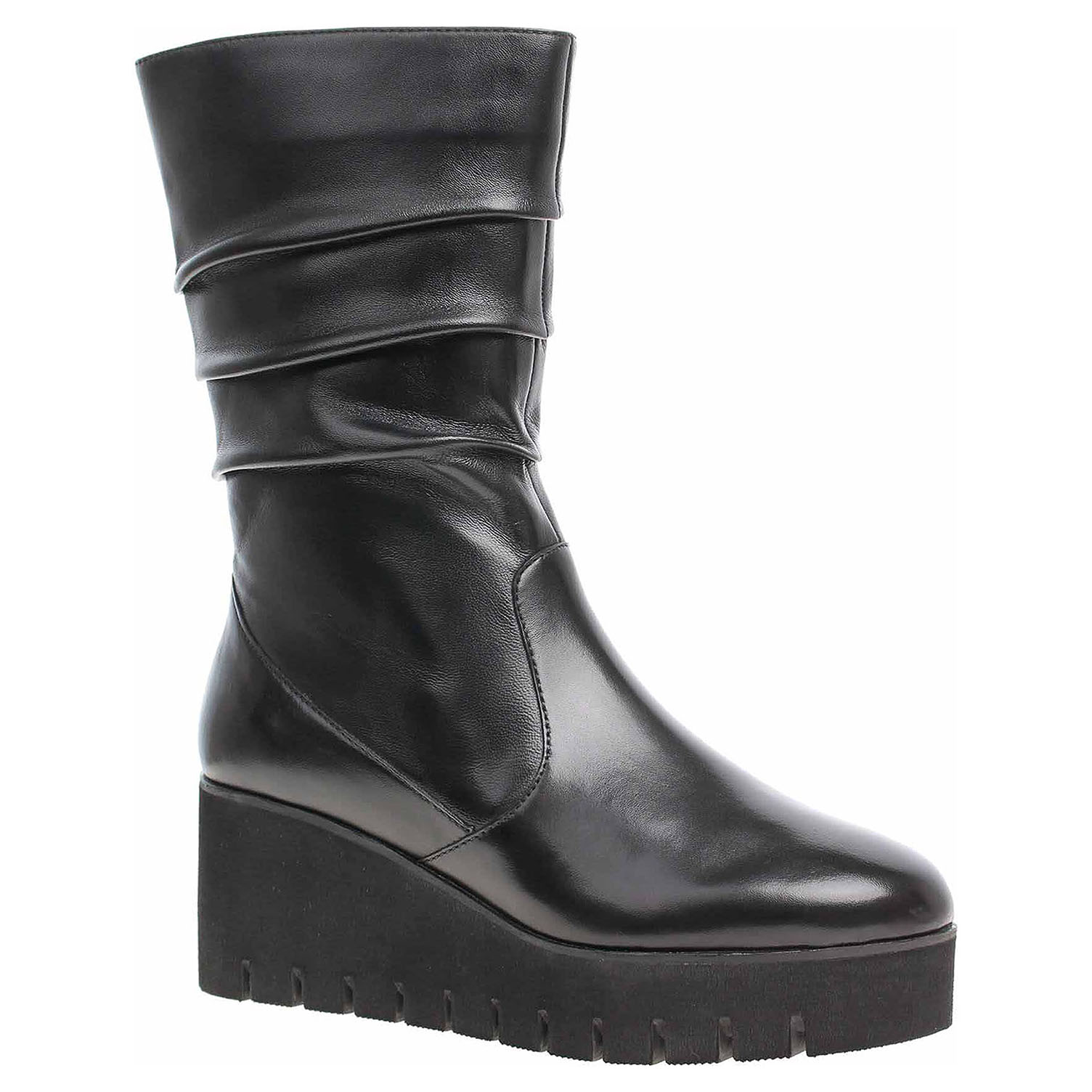 7297e9373 Deichmann obuv nadmerne damske velikosti levně | Mobilmania zboží