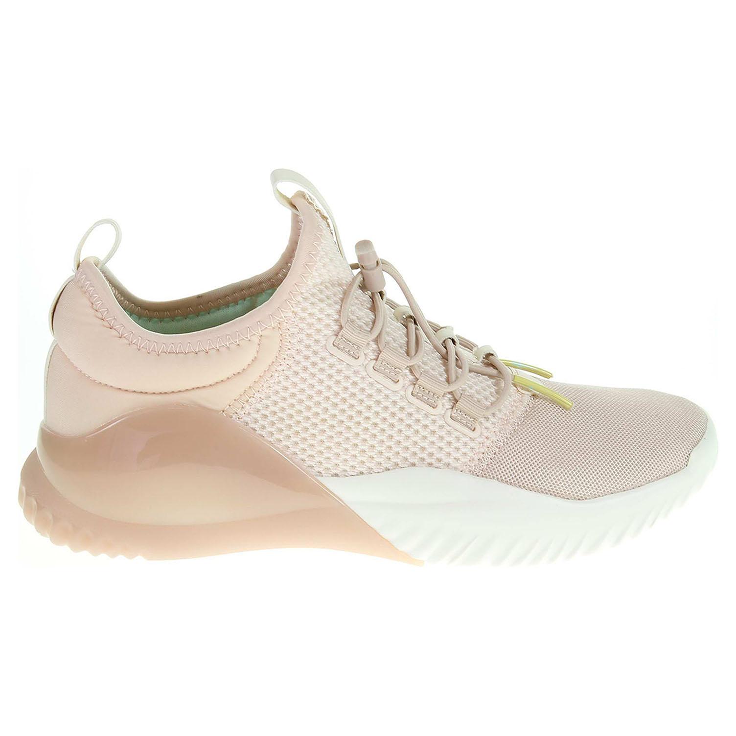 Ecco Tamaris dámská obuv 1-23720-20 light pink 23100586 4f2da47a431