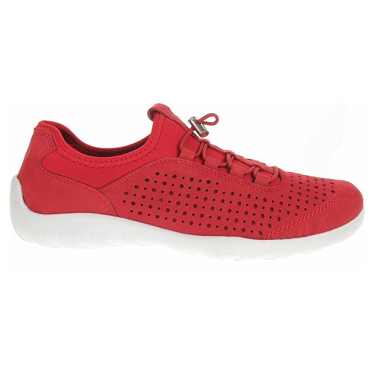 9da84bd8dd3 Ecco Remonte dámská obuv R3500-33 rot 23200828
