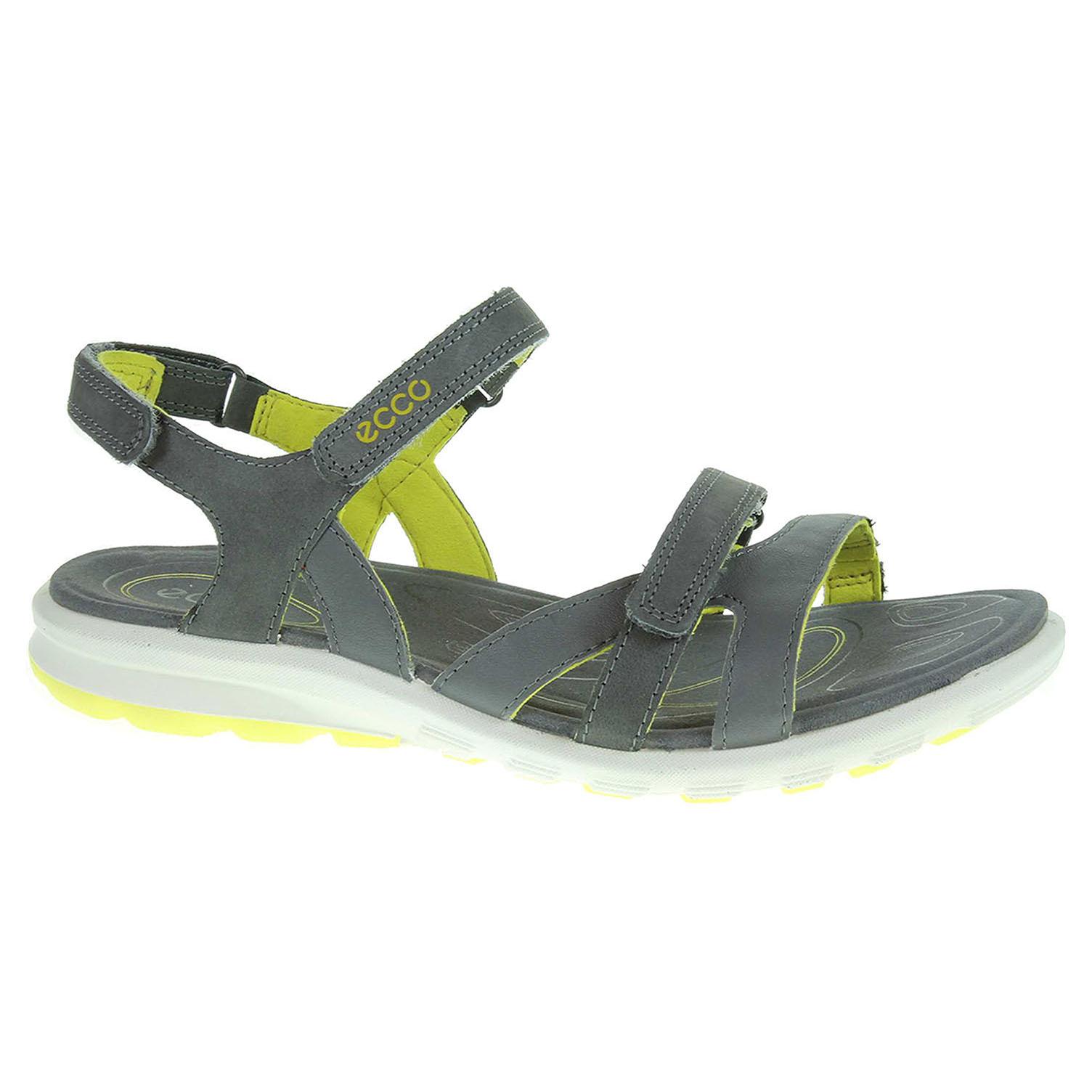 84166356586 dk.shadow dámské sandály, 3x s.zip
