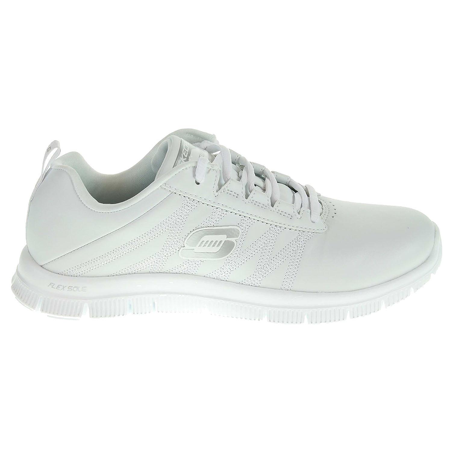 Skechers Pure Tone white 36