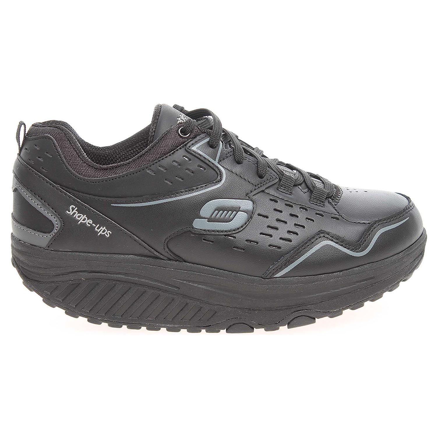 Skechers Perfect Comfort black 37