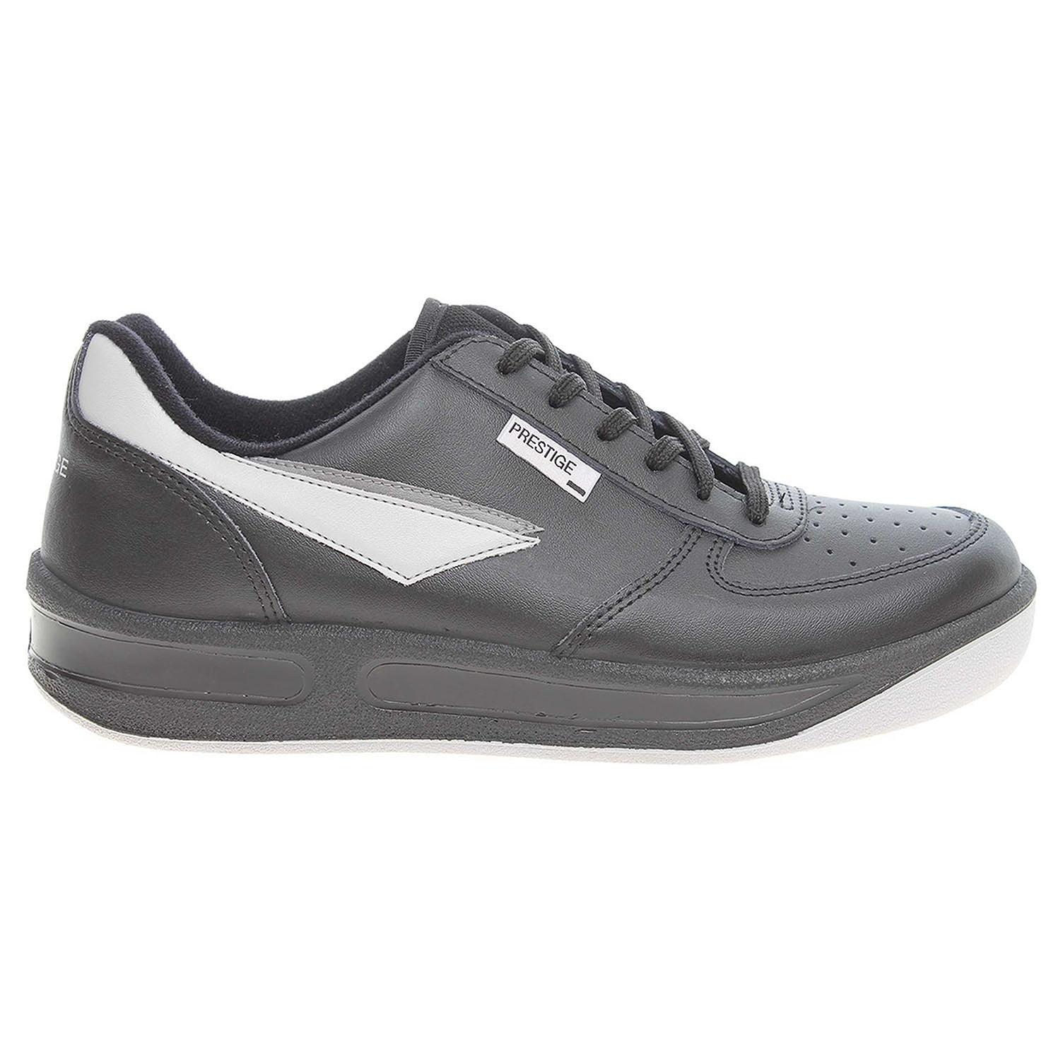 6d0bbe3dcfc Ecco Prestige dámská obuv 86808-60 černá 23900195
