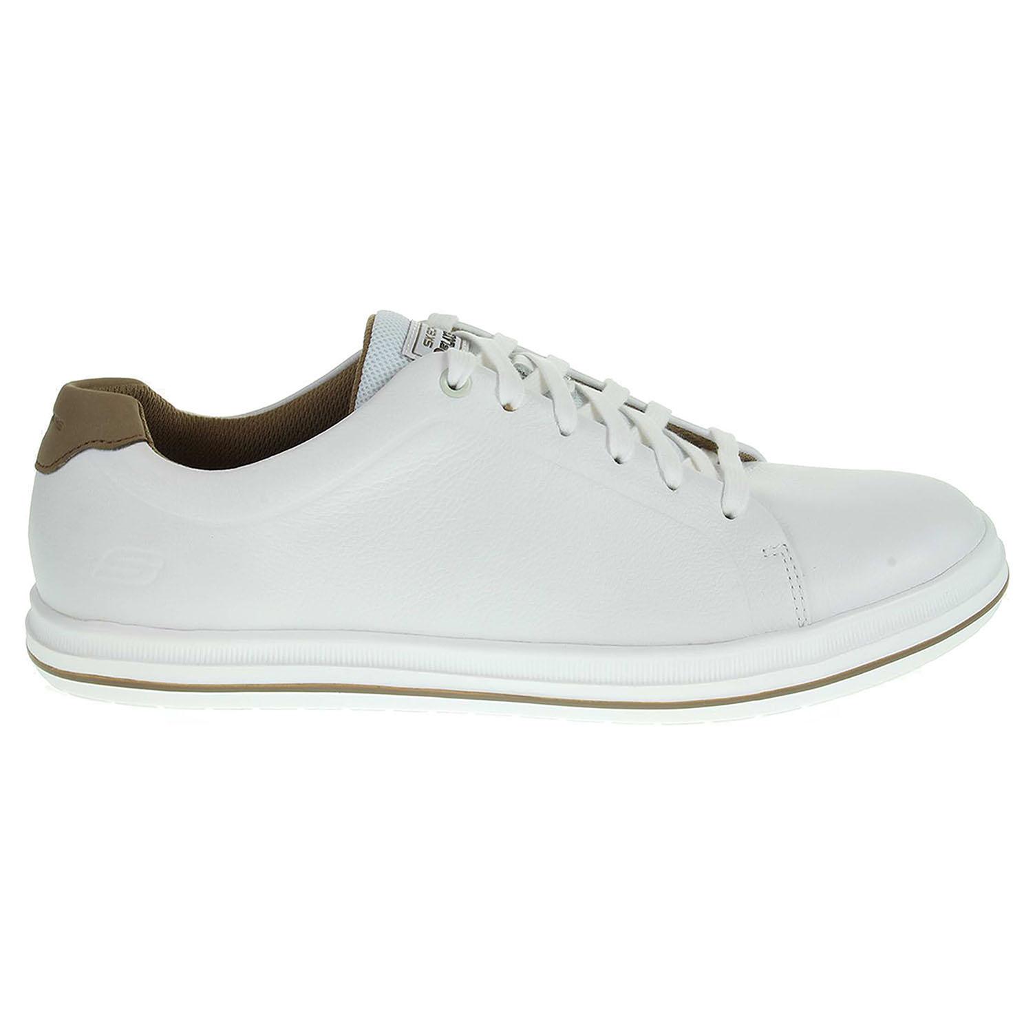 Skechers Gorio white 41