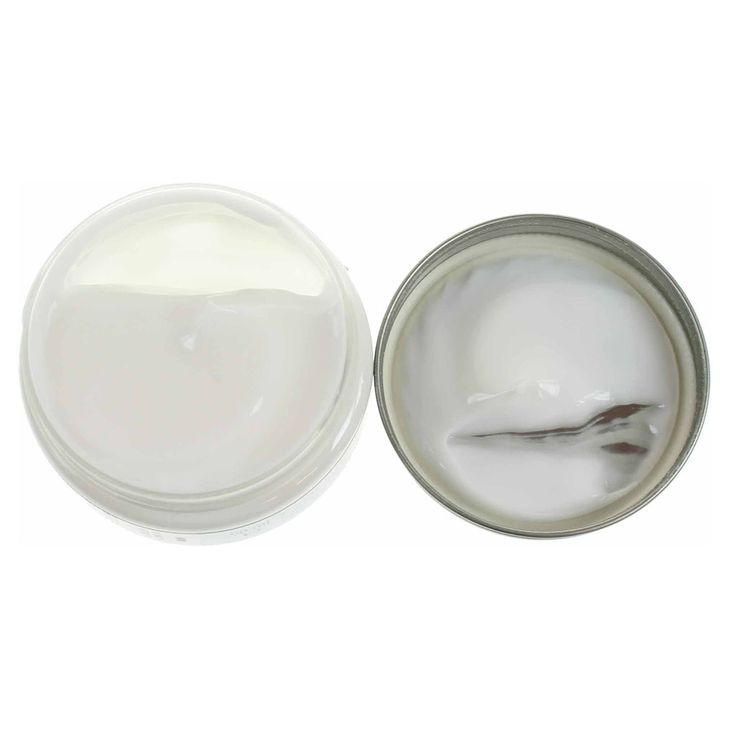 detail Collonil Reinigungs - Creme