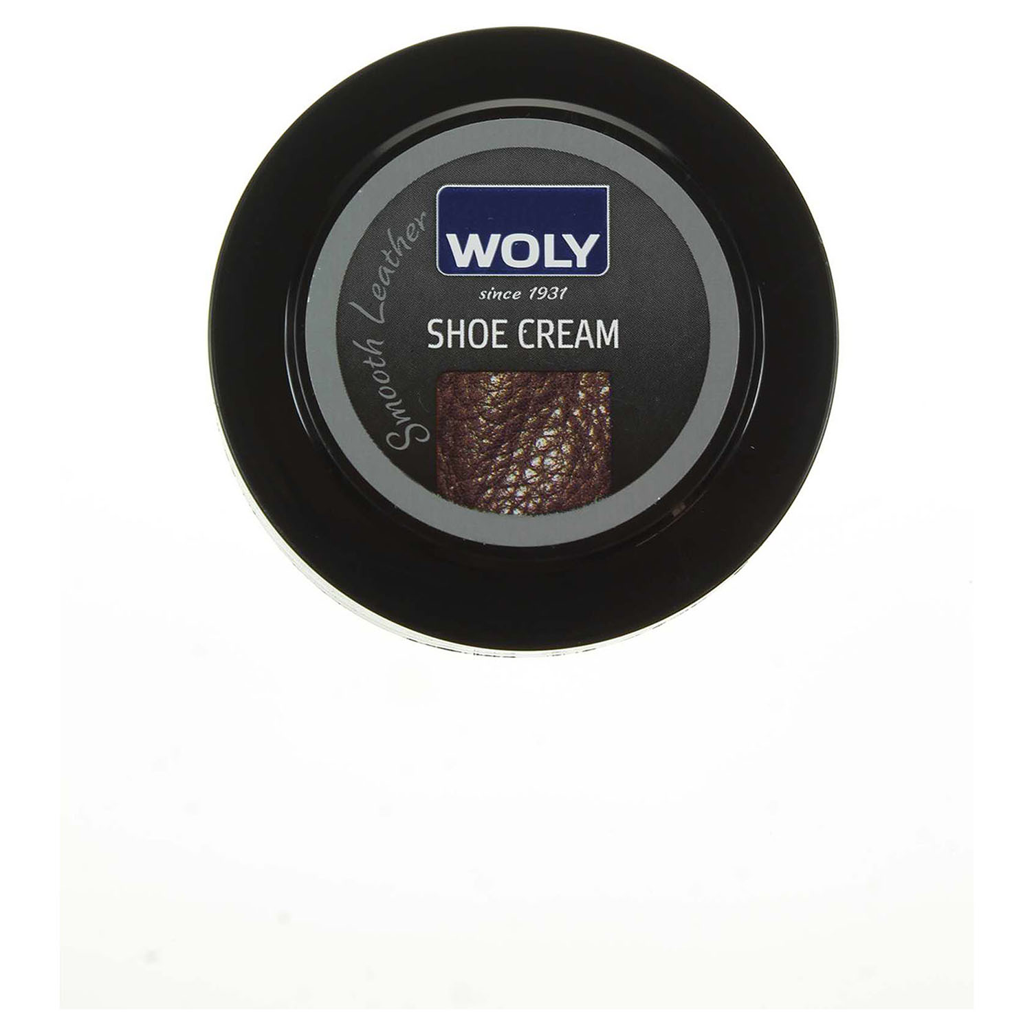 detail Woly terra krém 50ml