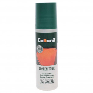 Collonil Sohlen Tonic 100 ml