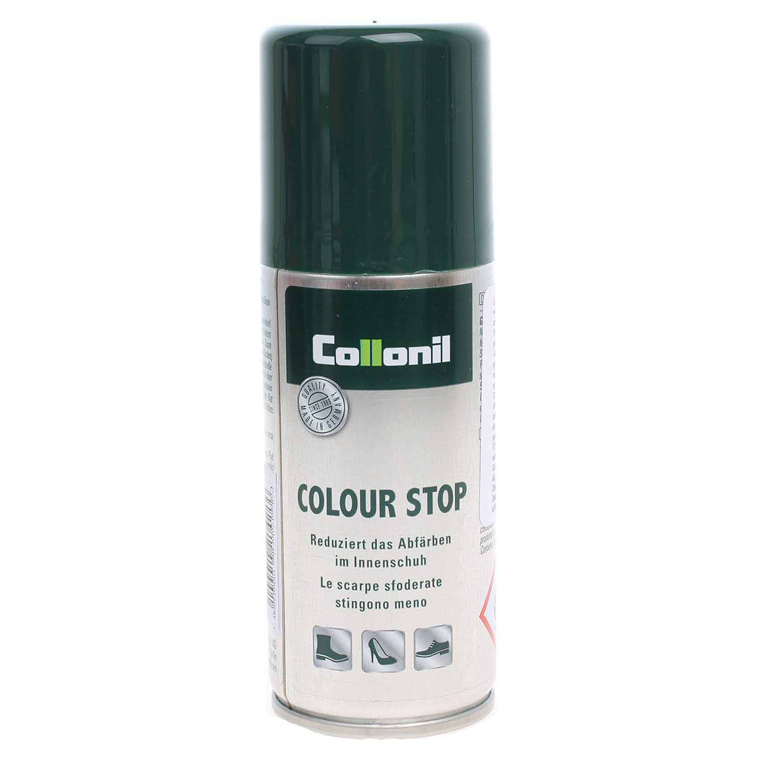Collonil Colour Stop