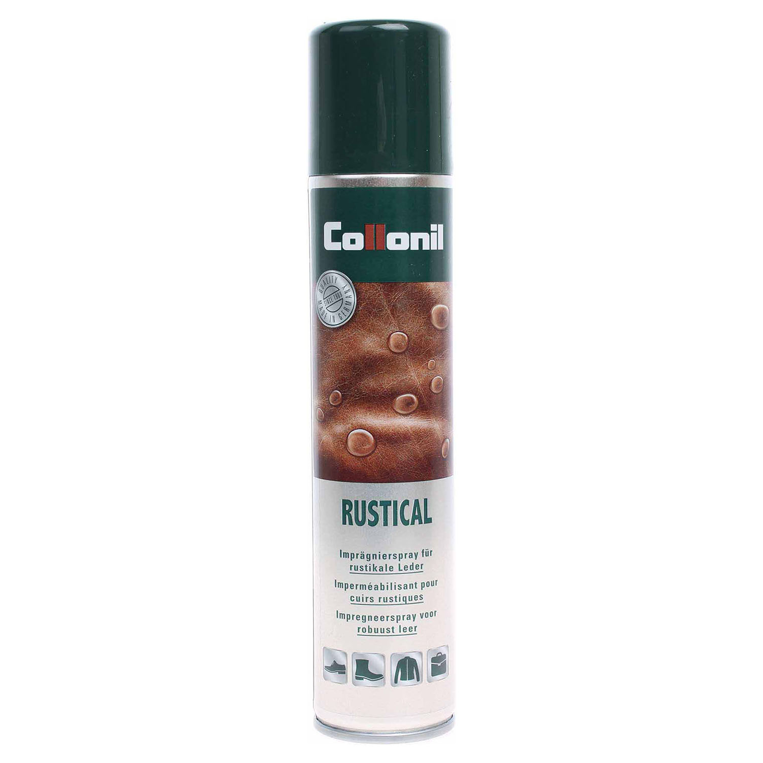 Collonil Rustikal spray