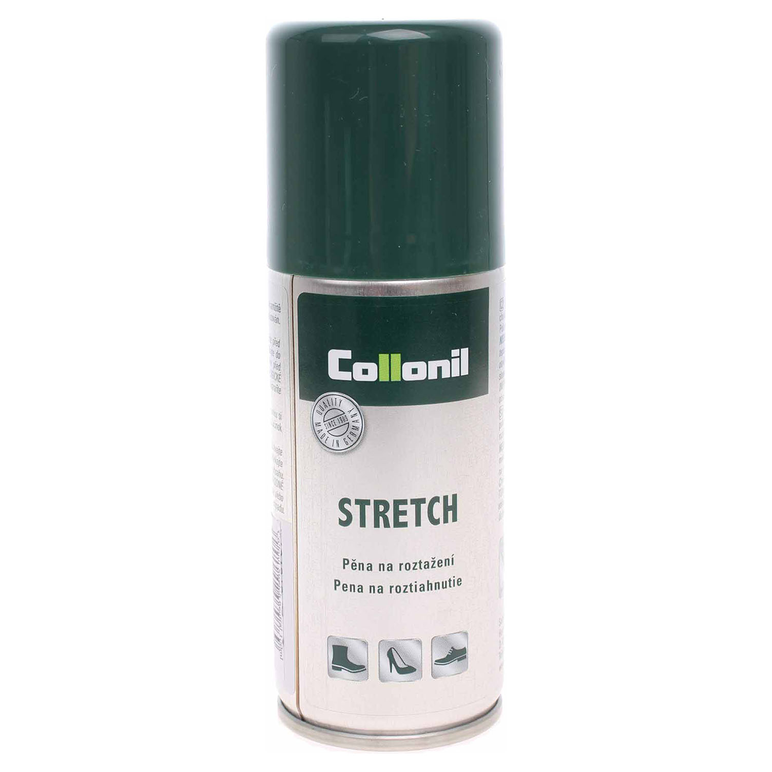 detail Collonil Stretch neutral 100 ml