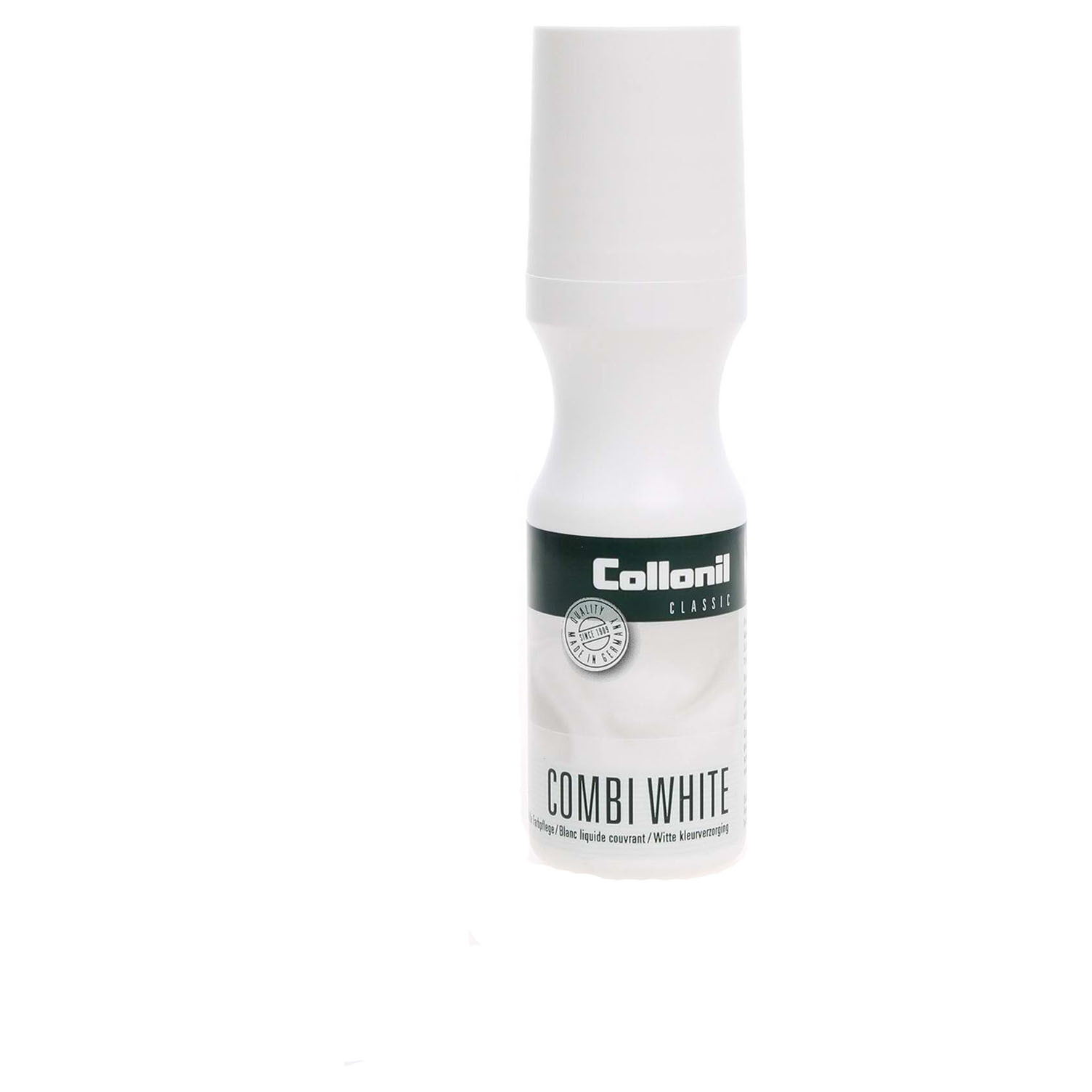 Collonil Combi White