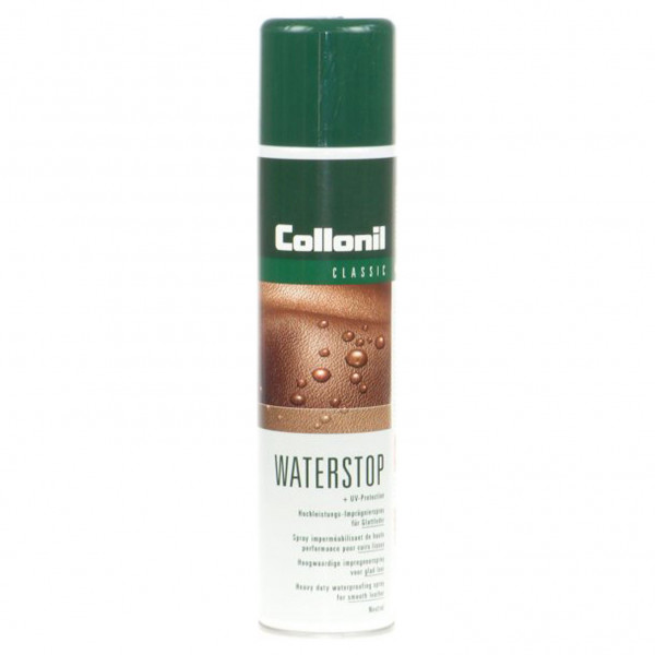 detail Collonil Waterstop 400 ml
