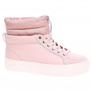 Skechers Alba - Winter Street lt. pink