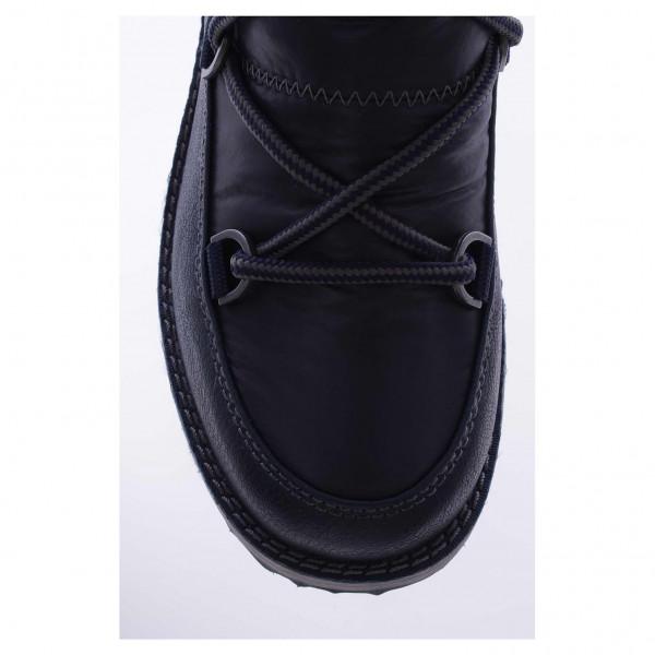 fbda4664c s.Oliver sněhule dámské 5-26603-23 modrá | Rejnok obuv