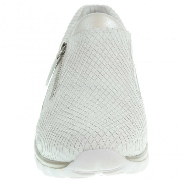 detail Gabor dámská obuv 46.962.30 bílá 0a664182138
