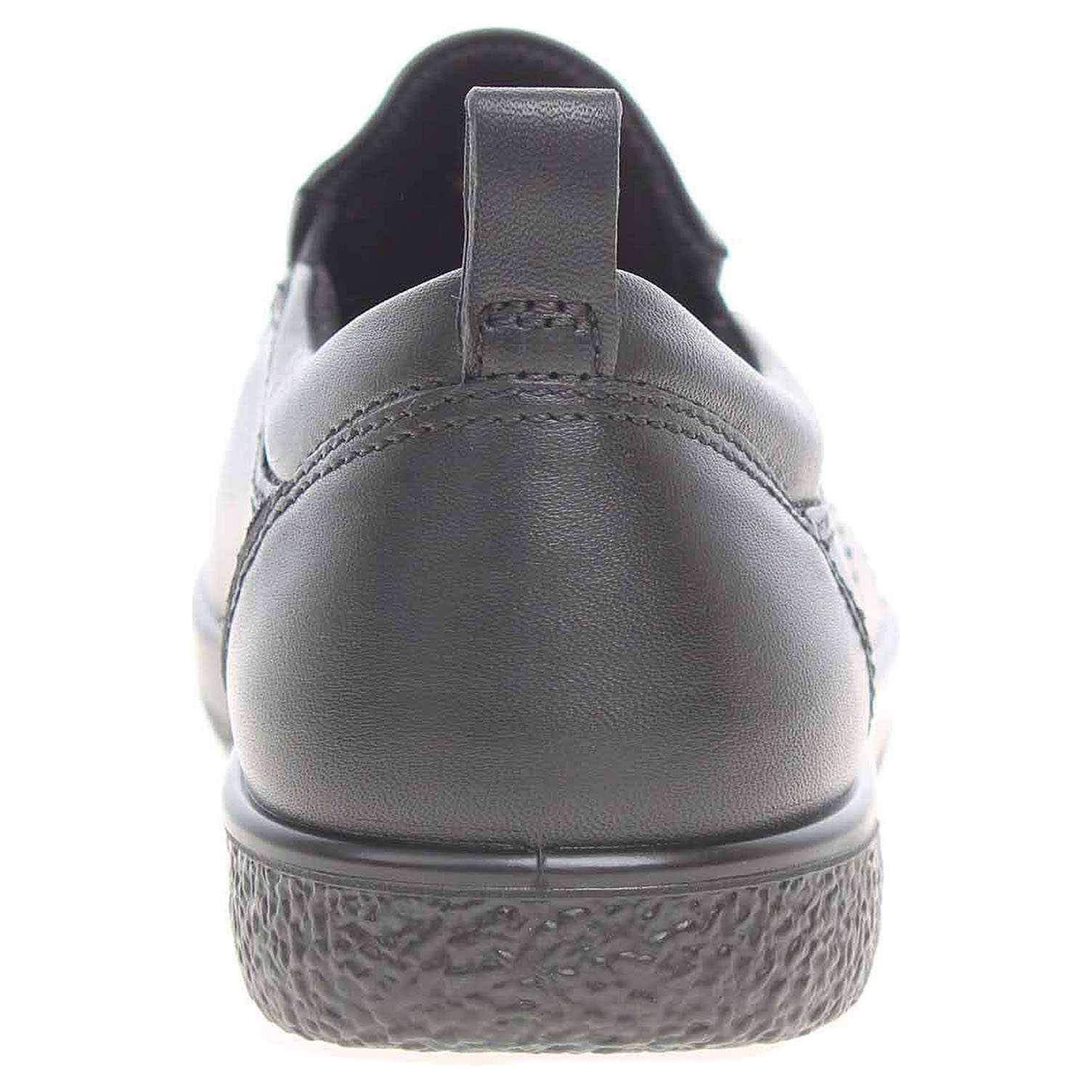 detail Ecco Soft 1 Ladies 40054301001 black