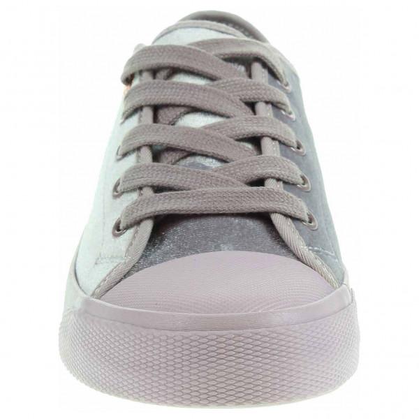 s.Oliver dámská obuv 5-23647-20 lilac  5c572f68f8