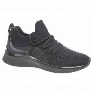 c79000511d Dámská obuv Tamaris 1-23708-23 black uni
