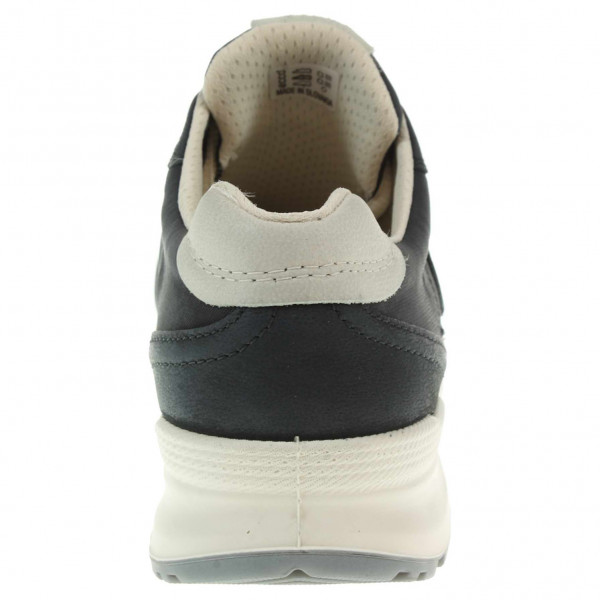 detail Ecco CS14 dámská obuv 23220356162 černá 42e8eebcf3