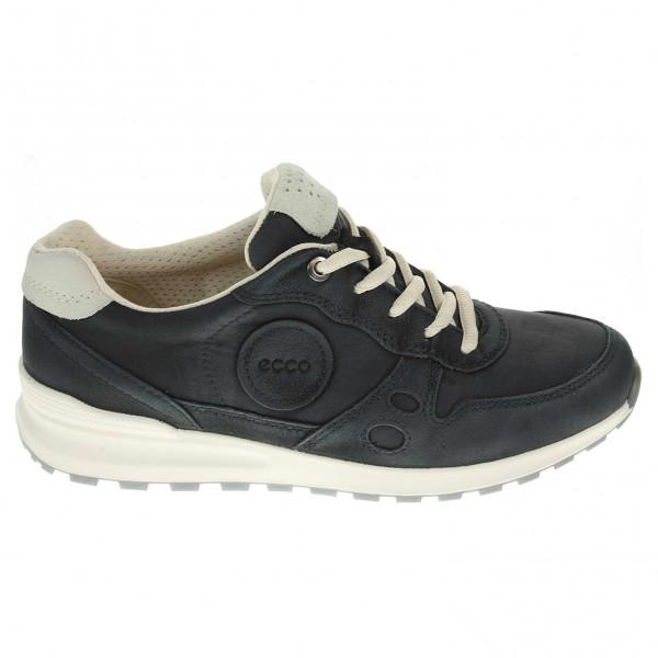 fe485e48776 detail Ecco CS14 dámská obuv 23220356162 černá