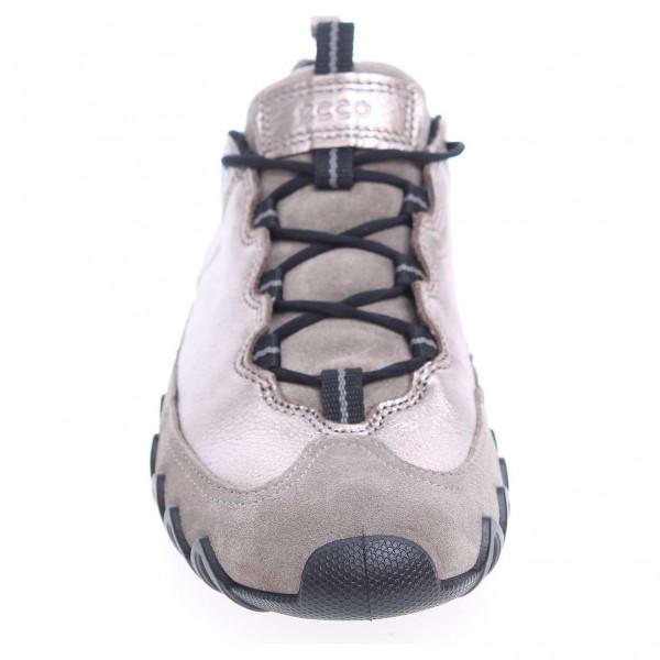 detail Ecco Dayla dámská obuv 23562356049 2f802464314