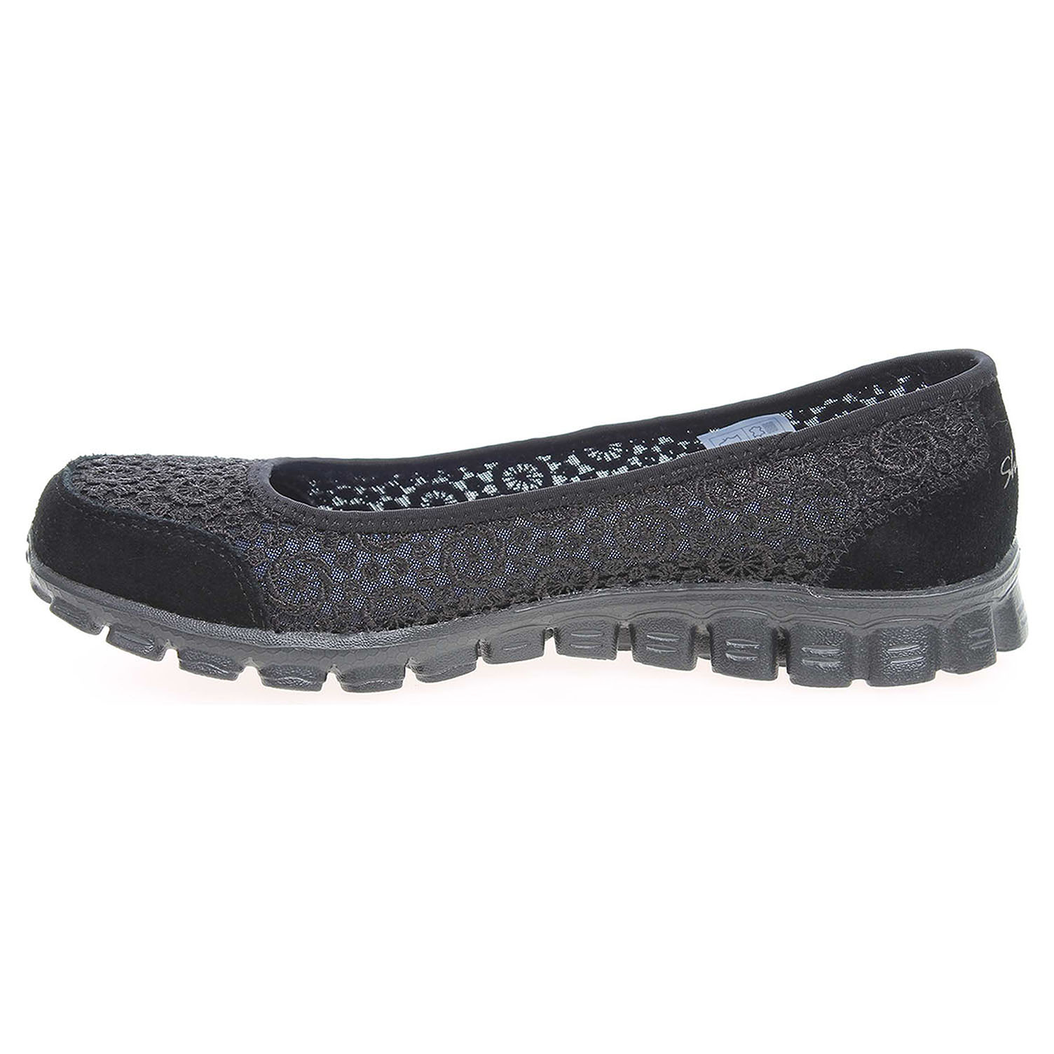 náhled Skechers Ez Flex 2 - Flighty black