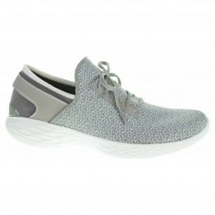 Skechers You - Inspire gray