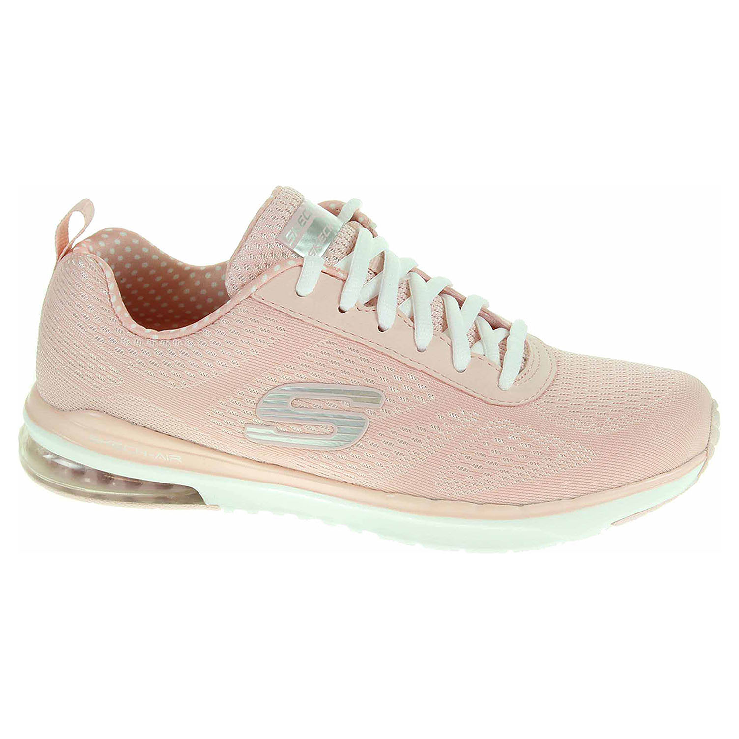 náhled Skechers Skech-Air Infinity light pink