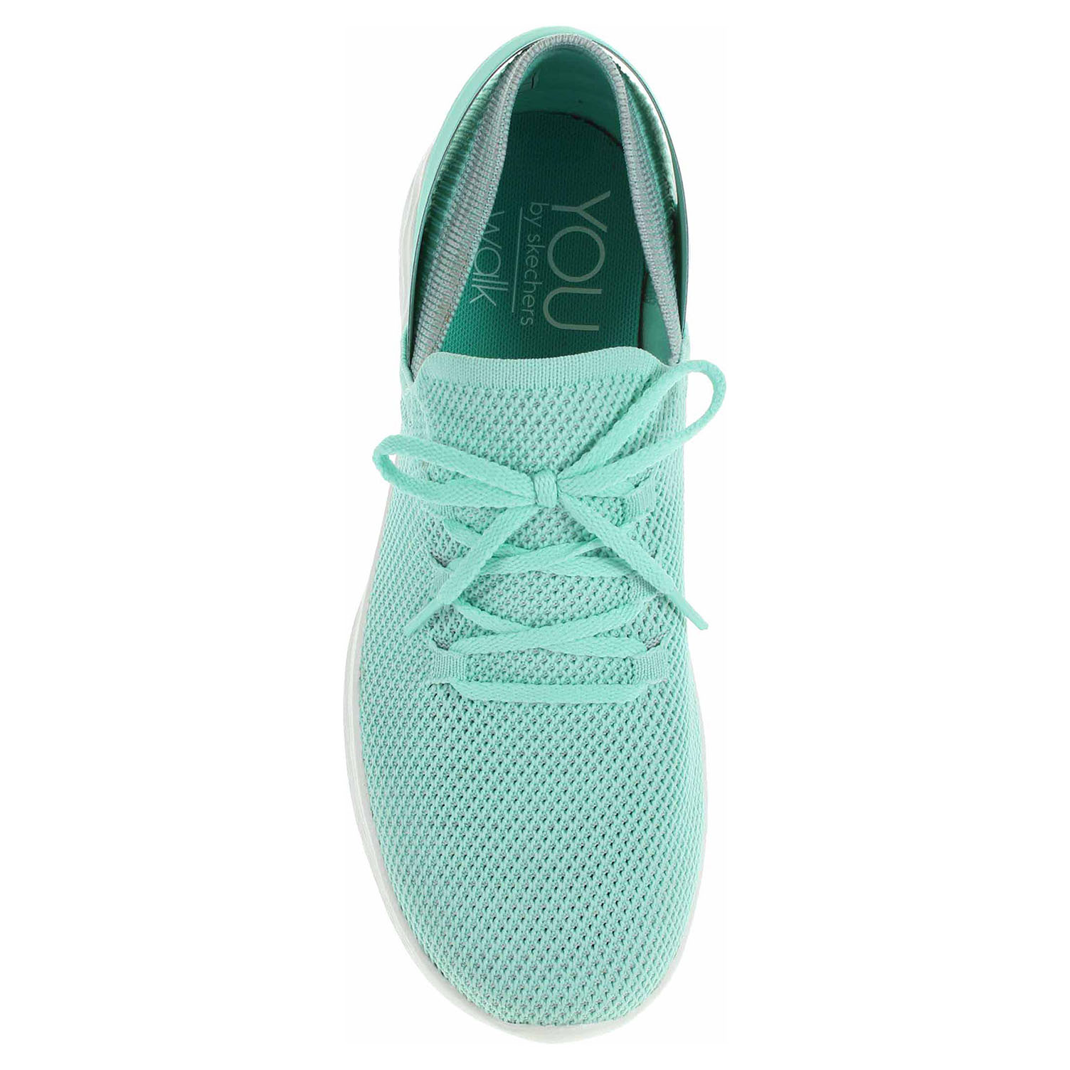 náhled Skechers You - Spirit mint