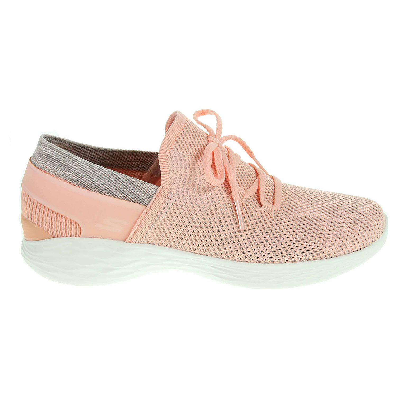 náhled Skechers You - Spirit peach