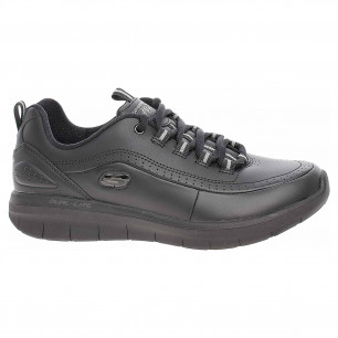 Skechers Synergy 2.0 black