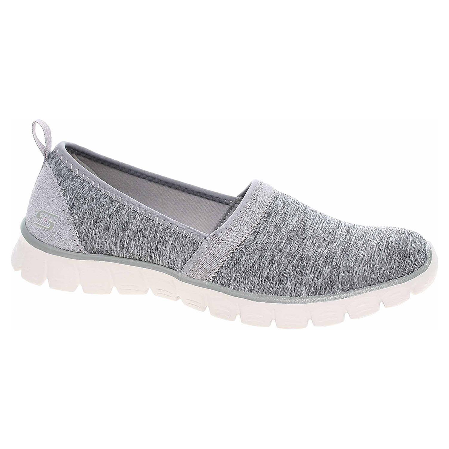 2220eccff Skechers Ez Flex 3.0 - Swift Motion gray | Rejnok obuv